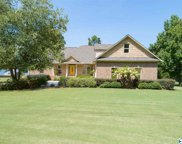 633 Signal Point Road, Guntersville image