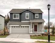 1003 31st St NW Unit 05, Puyallup image