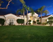 11329 E Appaloosa Place, Scottsdale image