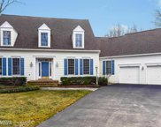 45 PINE MANOR DRIVE, Annapolis image