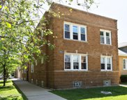 5459 North Spaulding Avenue, Chicago image
