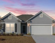4136 Alvina Way, Myrtle Beach image