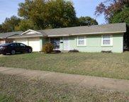 831 Emberwood Drive, Dallas image