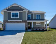 316 Ocean Commons Dr., Surfside Beach image