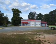 4001 Hicone Road, Greensboro image