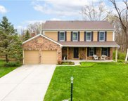 9245 Brunson  Run, Indianapolis image