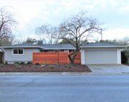 6936 South Land Park Drive, Sacramento image