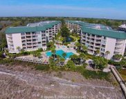 1 Ocean Lane Unit #3429, Hilton Head Island image