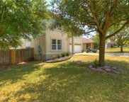 4101 Cisco Valley Dr, Round Rock image