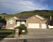 2051 S 100   W, Perry image