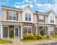 58 Weatherby Ln, Central Islip image