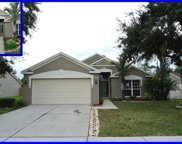 29734 Morningmist Drive, Wesley Chapel image