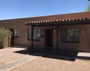 3252 E Bellevue, Tucson image