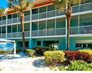 901 Gulf Dr S Unit 10, Bradenton Beach image