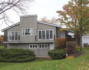 132 Briarwood Avenue, Oak Brook image