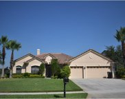 9621 Hatton Circle, Orlando image