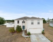 2758 Woodland Creek Loop, Kissimmee image