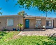 2251 E Willetta Street, Phoenix image
