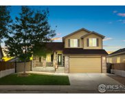 872 S Carriage Dr, Milliken image
