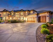 10128 South Shadow Hill Drive, Lone Tree image