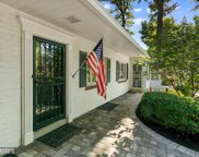 315 OLD COUNTY ROAD, Severna Park image