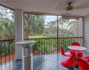 27115 Oakwood Lake Dr, Bonita Springs image