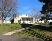 127 Spring Meadow   Circle, New Hope image