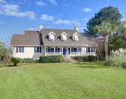 115 Dolphin Point  Drive, Beaufort image