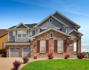 23651 East Holly Hills Way, Parker image