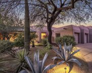 10040 E Happy Valley Road Unit #300, Scottsdale image