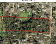Lot 260 Pierce Avenue, Leesburg image