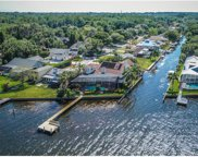 3141 S Canal Drive, Palm Harbor image