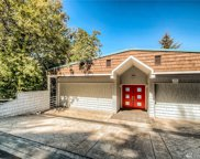 16537 Maplewild Ave SW, Burien image
