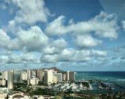 88 Piikoi Street Unit 3809, Honolulu image