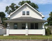 821 S 28th Street, South Bend image