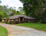 1425 Covered Bridge Drive, Deland image