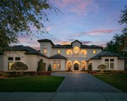6343 Lake Burden View Drive, Windermere image