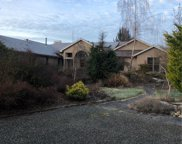 5641 402nd Ave SE, Snoqualmie image