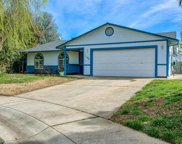 1456 Grouse, Redding image