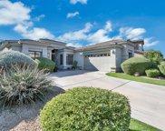 4915 E Hamblin Drive, Phoenix image