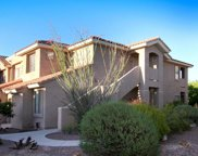 755 W Vistoso Highlands Unit #220, Oro Valley image