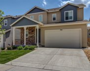 3912 Trail Stone Circle, Castle Rock image