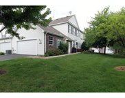 4878 Boatman Lane Unit #10901, Inver Grove Heights image