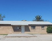 5549 E 24th, Tucson image