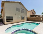 6953 COUNTRY DAY Lane, Las Vegas image