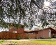 6781 E Harvey, Fresno image