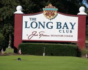 TBD LONG BAY GOLF CLUB LOT 35 BLK E, Longs image
