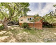 2811 20th St, Boulder image