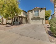 884 E Mead Drive, Chandler image