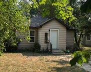 810 2nd Street NE, Fosston image